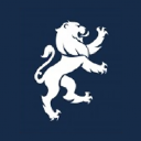 Anglo Capital Limited logo
