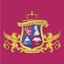 Anglo European School of English logo