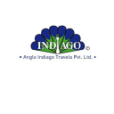 Anglo Indiago Travels Pvt.Ltd logo