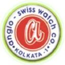 Anglo Swiss Watch Co. logo
