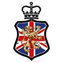 Anglotopia.net logo