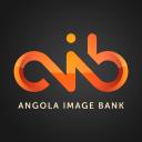 Angola Image Bank | KODILU, Lda. logo