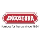 Angostura Limited logo