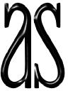 Angreal Solutions LLC logo