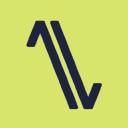 Angry Brain logo icon