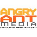 Angry Ant Media, LLC logo