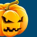 Angry Pumpkin Software Inc. logo