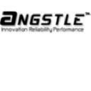 Angstle Technologies Pvt. Ltd. logo