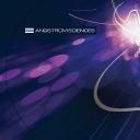 Angstrom Sciences, Inc. logo