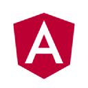 angularexpo.com logo icon