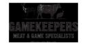 Angus Beef Company logo