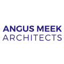 Angus Meek Architects logo