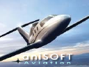 Anisoft Aviation Technical Consultants logo