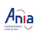 Ania logo icon