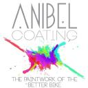 Anibel Coating logo