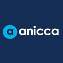 Anicca Digital Ltd logo