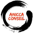 Anicca Conseil