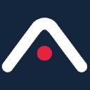 Anida Consultores logo