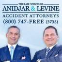 Anidjar & Levine P.A logo