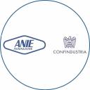 ANIE Federazione logo