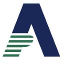 Aniello Insurance Agency logo