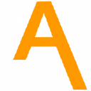 Anikos Technologies on Elioplus