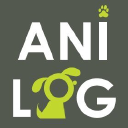 AniLog: Animal Welfare/Rehoming Software