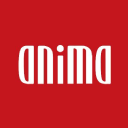 Anima Vitae logo