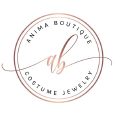 Anima Boutique Logo