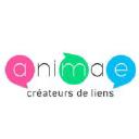 Animae Conseil logo
