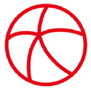 Animagique asbl logo