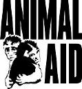 Animal Aid logo icon