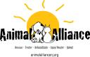 Animal Alliance logo