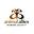 Animal Allies Humane Society logo