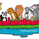 Animaland, Inc. logo