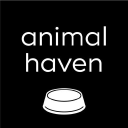 Animal Haven Shelter logo icon