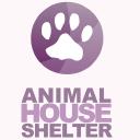 Animal House Shelter Inc logo
