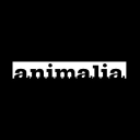 Animalia - Federation for the protection of animals logo