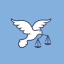 Animal Justice Canada logo