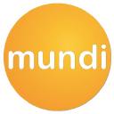 animalmundi UG logo
