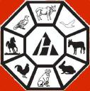 Animals Home Society logo