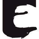 Animals production logo