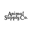 Animal Supply