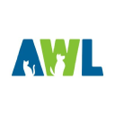 Animal Welfare League SA logo