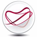 Anima logo icon