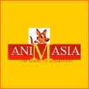 Animasia Design School Private Limited logo