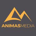 Animas Media LLC logo