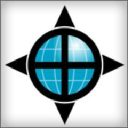 AnimasWeb.com, Inc. logo
