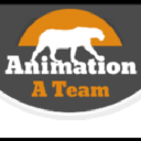 animationAteam.com logo