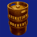 Animation Brewery Productions Ltd logo